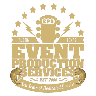 Staffing amp; Planning Production Producers Concert Management Festival Production Management Planning - Corporate Special Event Staff And Vendor Austin Services