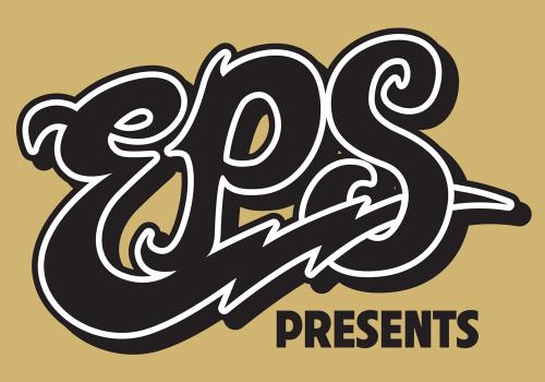 EPS Presents