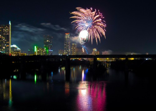 Happy_new_year_Austin_TX_20121
